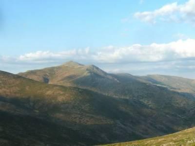 Navacerrada,La Maliciosa,Vespertina;pagina web de viajes parque natural del gorbeia chubasqueros mon